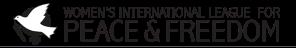 Wilpf_Logo